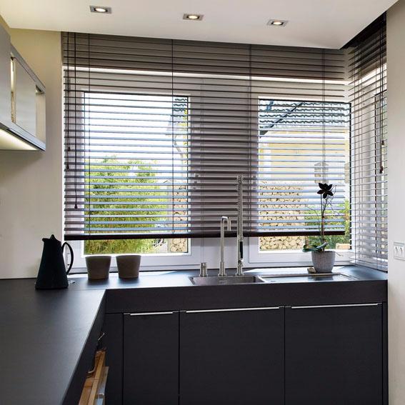 martina reiner fensterdekorationen k ln sonnenschutz und. Black Bedroom Furniture Sets. Home Design Ideas